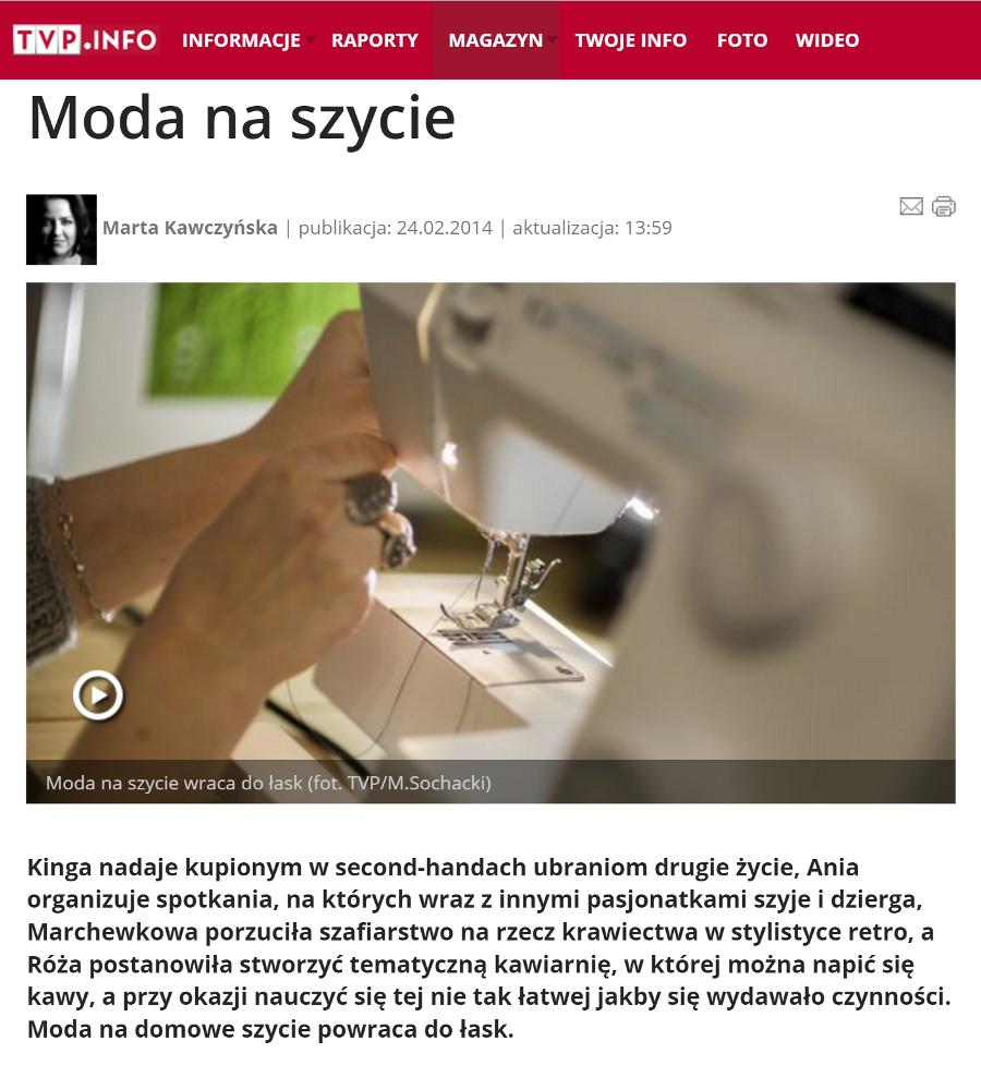 kawczyńska_moda na szycie
