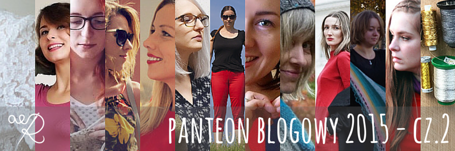 Panteon 2015 cz.2 cover