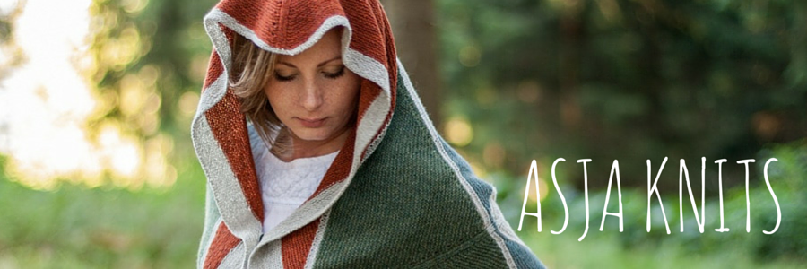 Panteon 2015-1 Asja Knits
