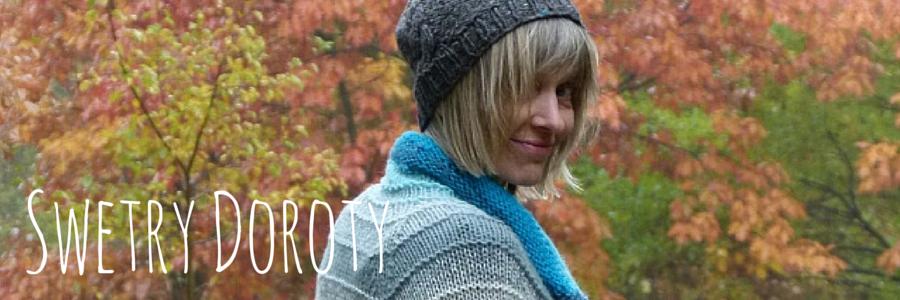 Panteon 2015-2 swetry doroty