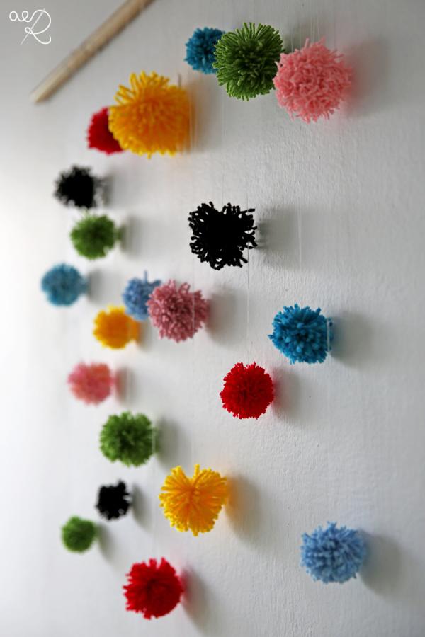 pompony
